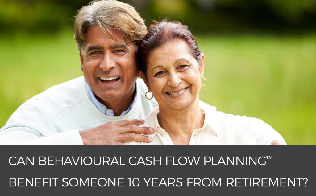 copy of case study lead magnet couple10yearsfromretirement public