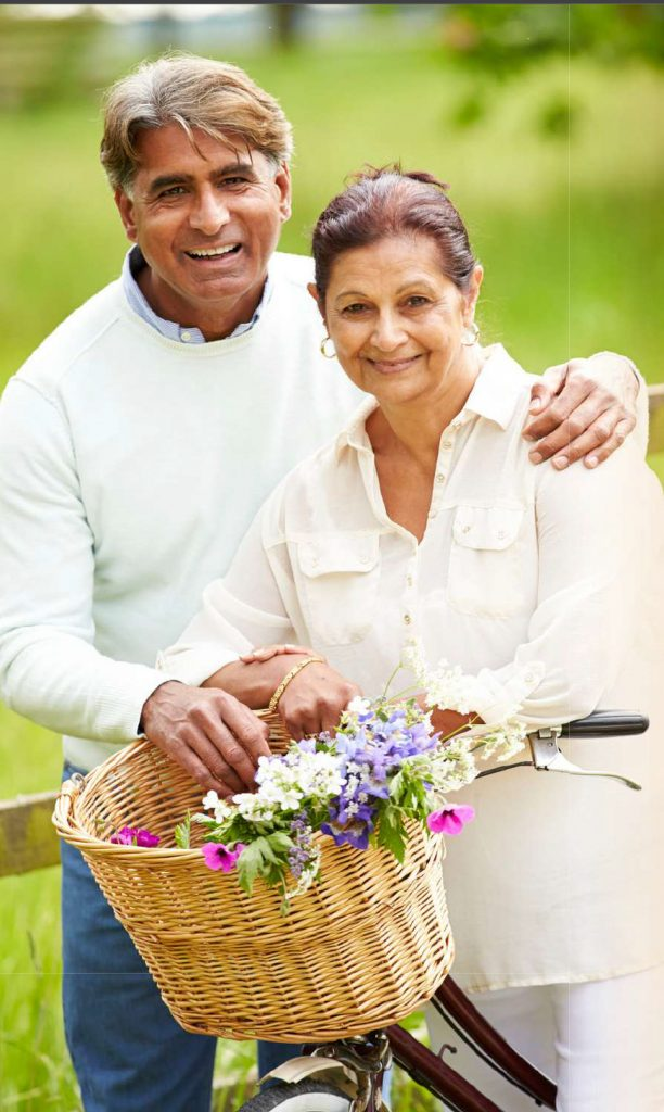 case study lead magnet couple10years from retirement public